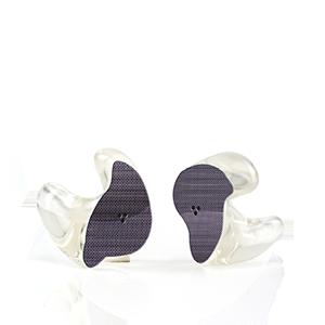 Neuroth-Hörlösungen: Gehörschutz